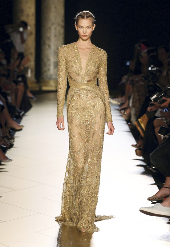 5Elie-Saab-Haute-Couture-Fall-Winter-2012-Collection-6