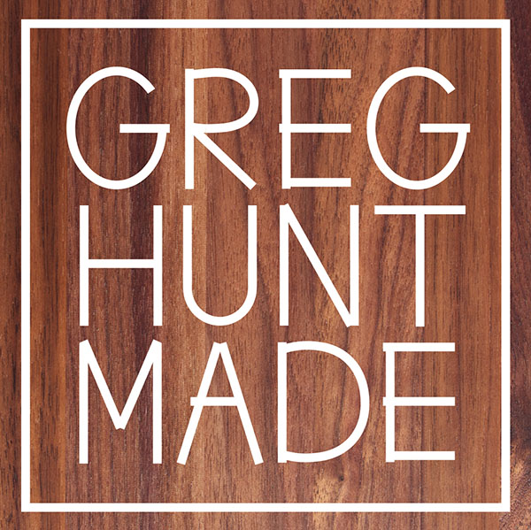 greg hunt made