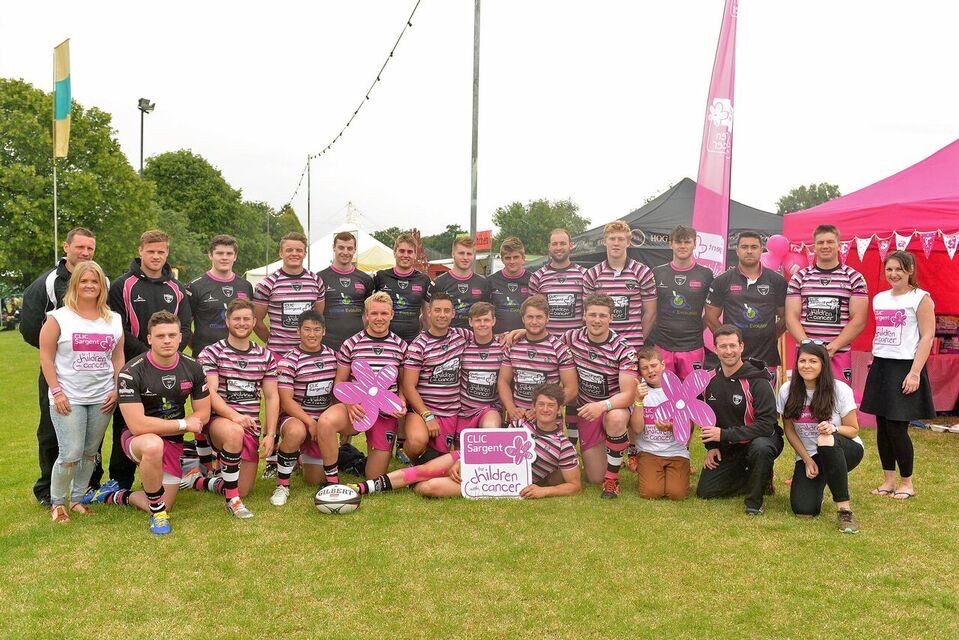 South West 7s.jpg
