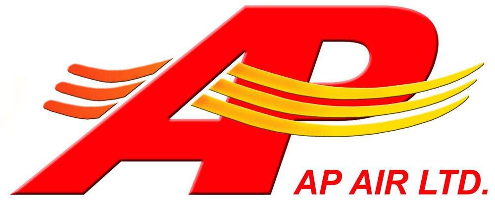 AP AIR LTD