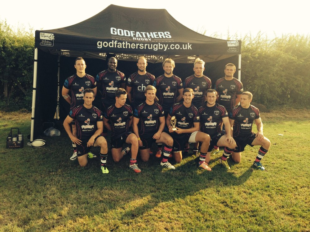 swindon 7s team.jpg