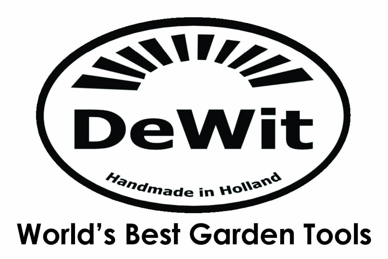 dewit garden tools - Best Garden Tools