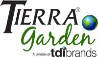 Tierra Garden_TDI Division Logo.png