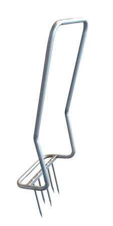 31-9114 DeWit Galvanized Broadfork.jpg
