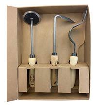 31-3335 DeWit 3 Piece Weeding Gift Set_WEB.jpg