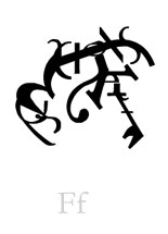Fonts-Flat-5.jpg