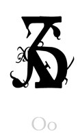 Font-Flat-7.jpg