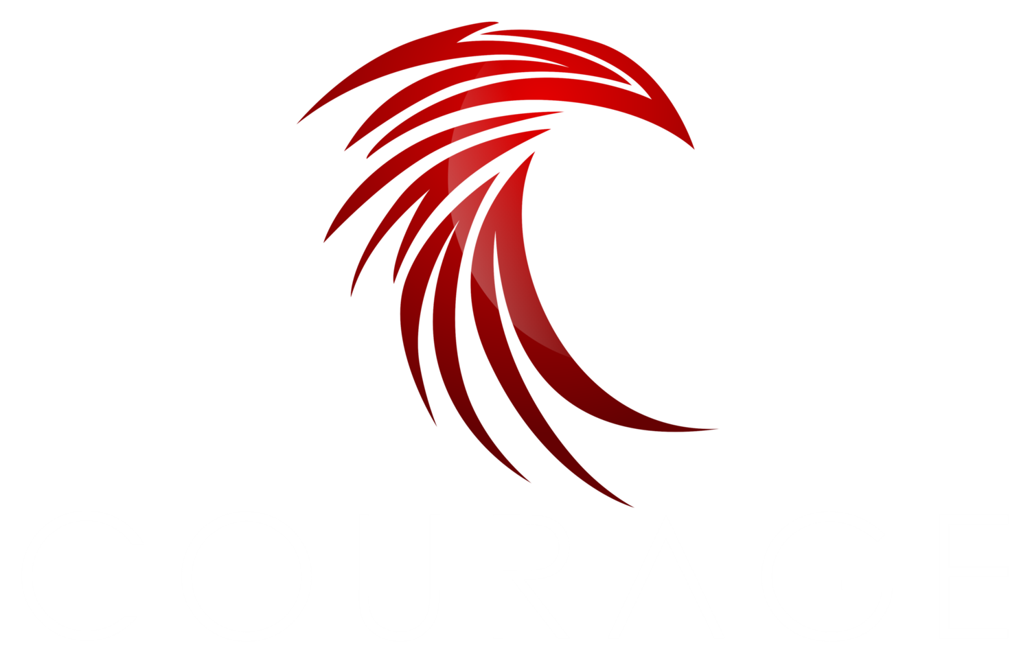Courage IT and Design
