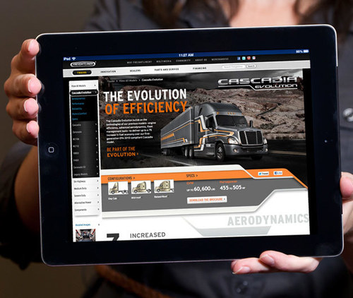freightliner-evo-website1.jpg