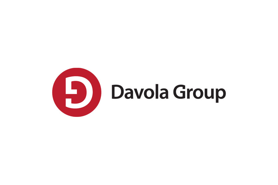 DAVOLA GROUP