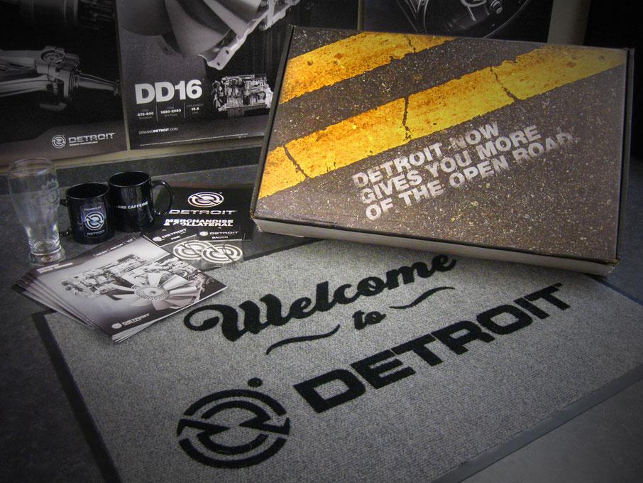 DetroitDealerKit2013.jpg
