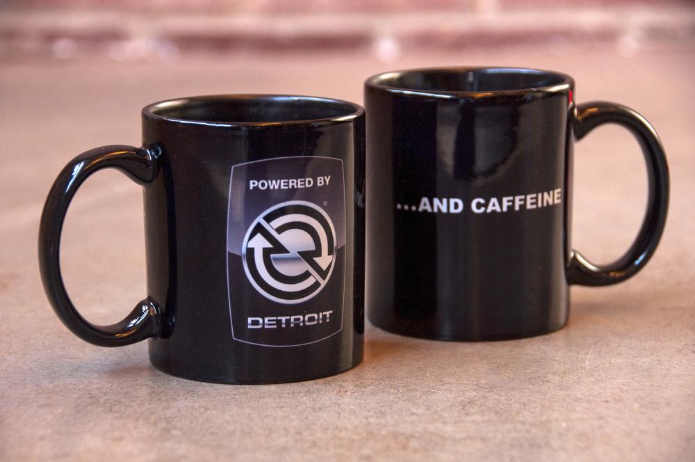 DDC-kit-coffeemug-a.jpg