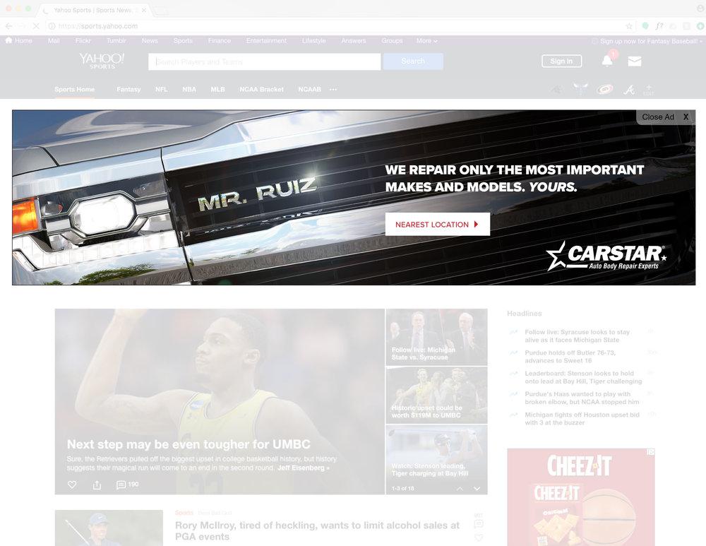 Carstar_Campaign-4.jpg