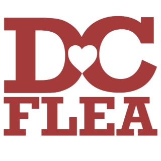dc-flea-logo.jpg