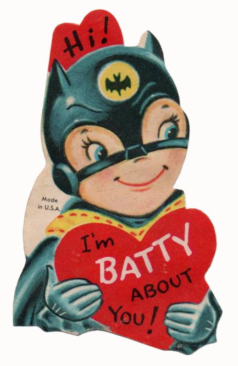 bat valentine.jpg