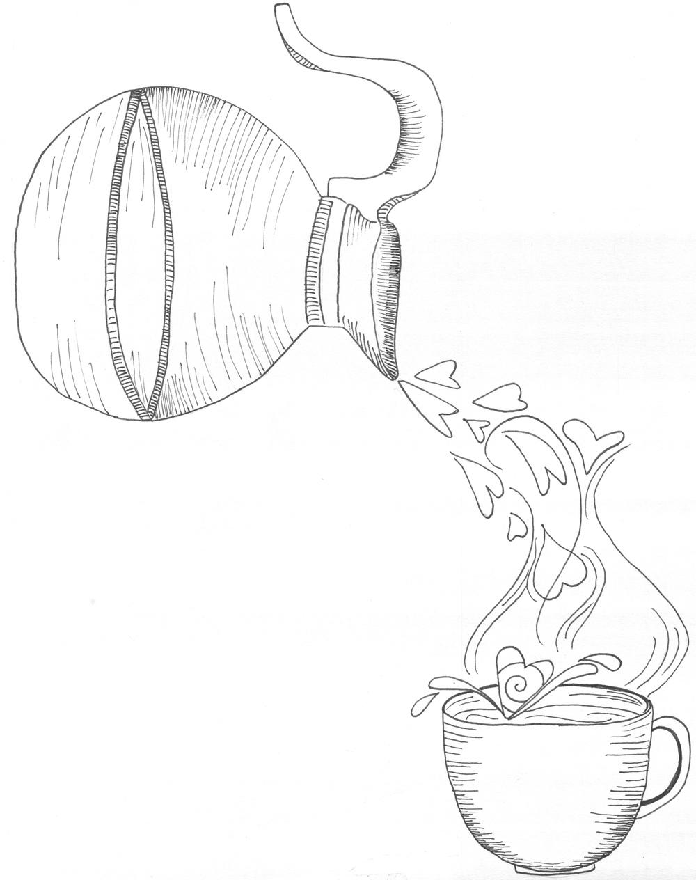 coffeeluvr.jpg