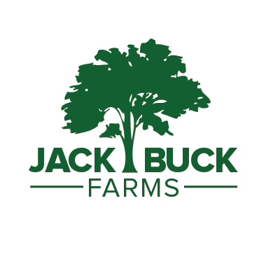 Jack Buck Farms