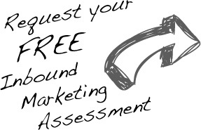 Free-inbound-marketing-assessment-cta.jpg