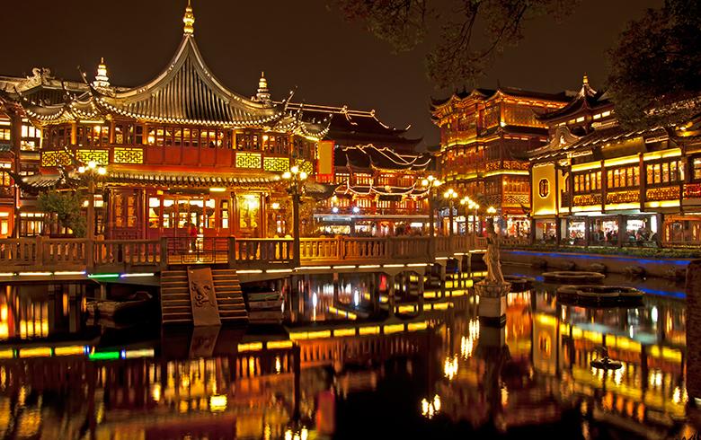 Shanghai, China2.jpg