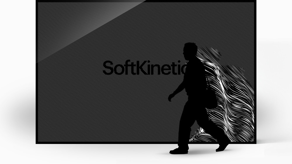 SoftKinetic_wall.jpg