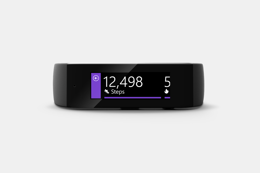 microsoft_band1_metile_02_open.png