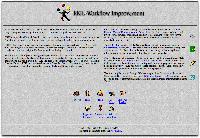 1996HomePage_200.png