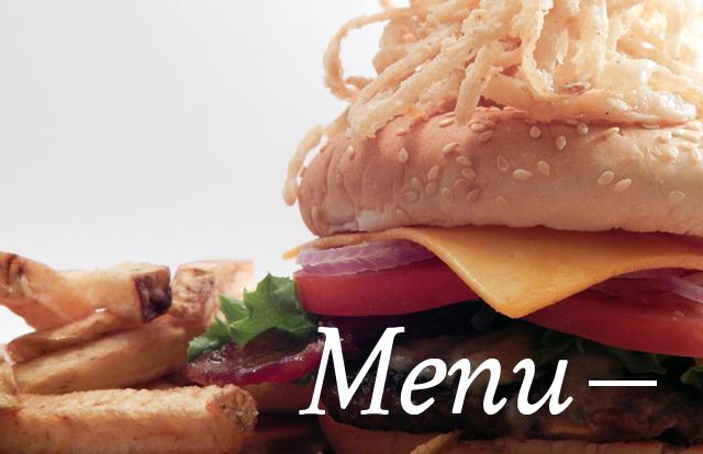 Menu_Burger.jpg