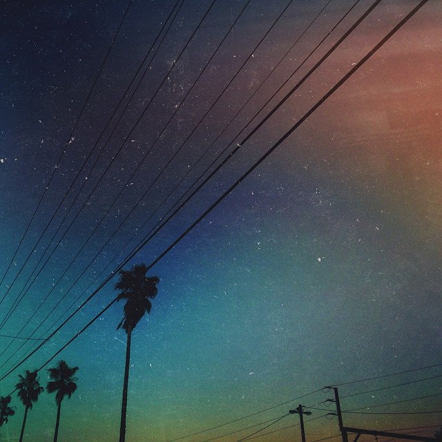 #iphone #mextures #iphoneonly #iphoneedits #iphoneography
