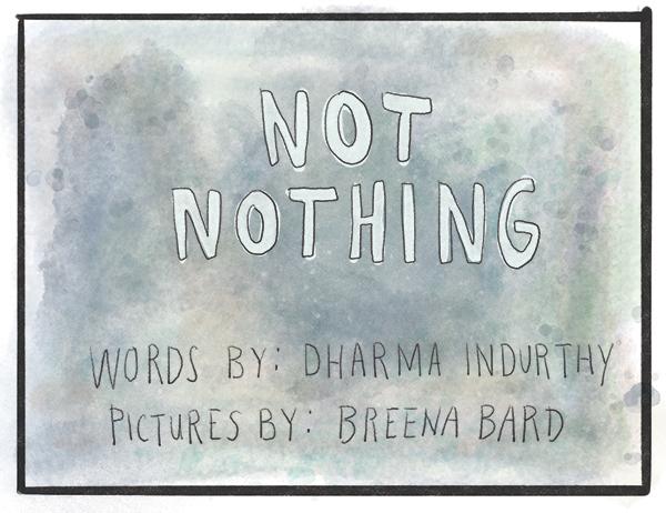 00-Title-Dharma.jpg