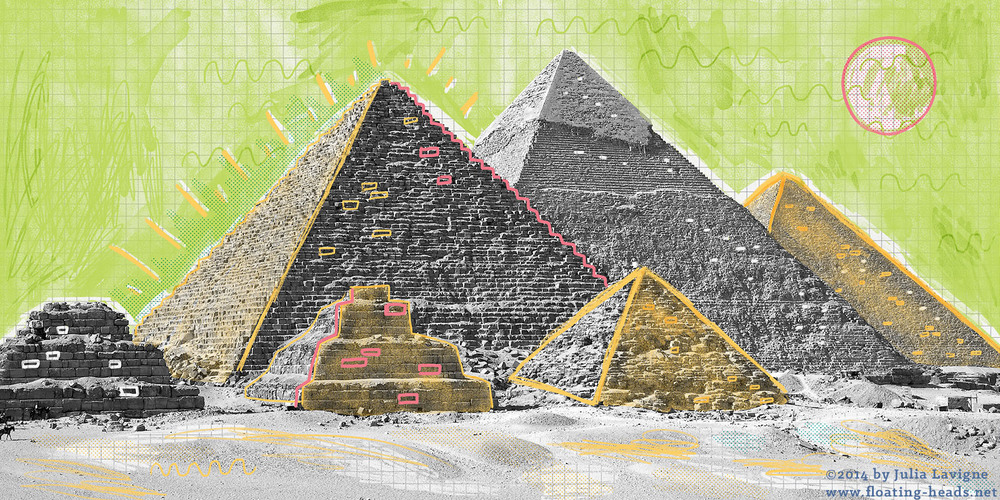 pyramids-websafe.jpg