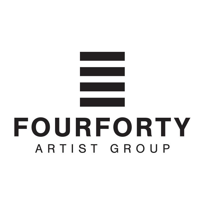 FourForty.jpg