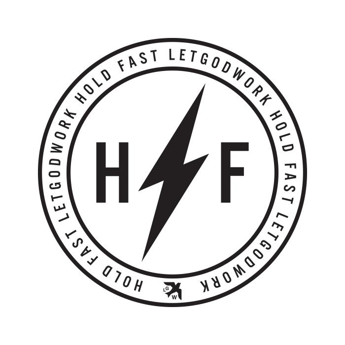 HF bolt.jpg