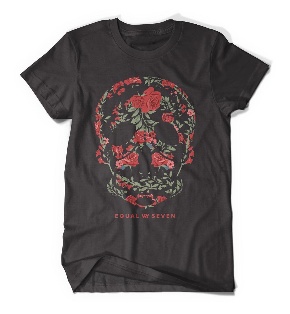 e7-skull tee-mockup.jpg