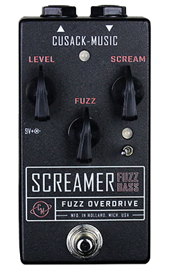 0005_SCREAMER-FUZZ-BASS.png