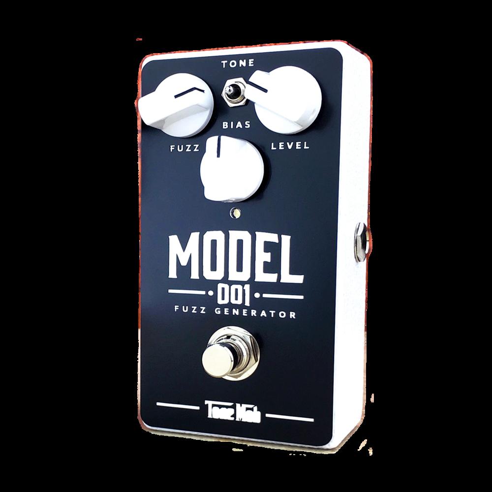 Model-001.png