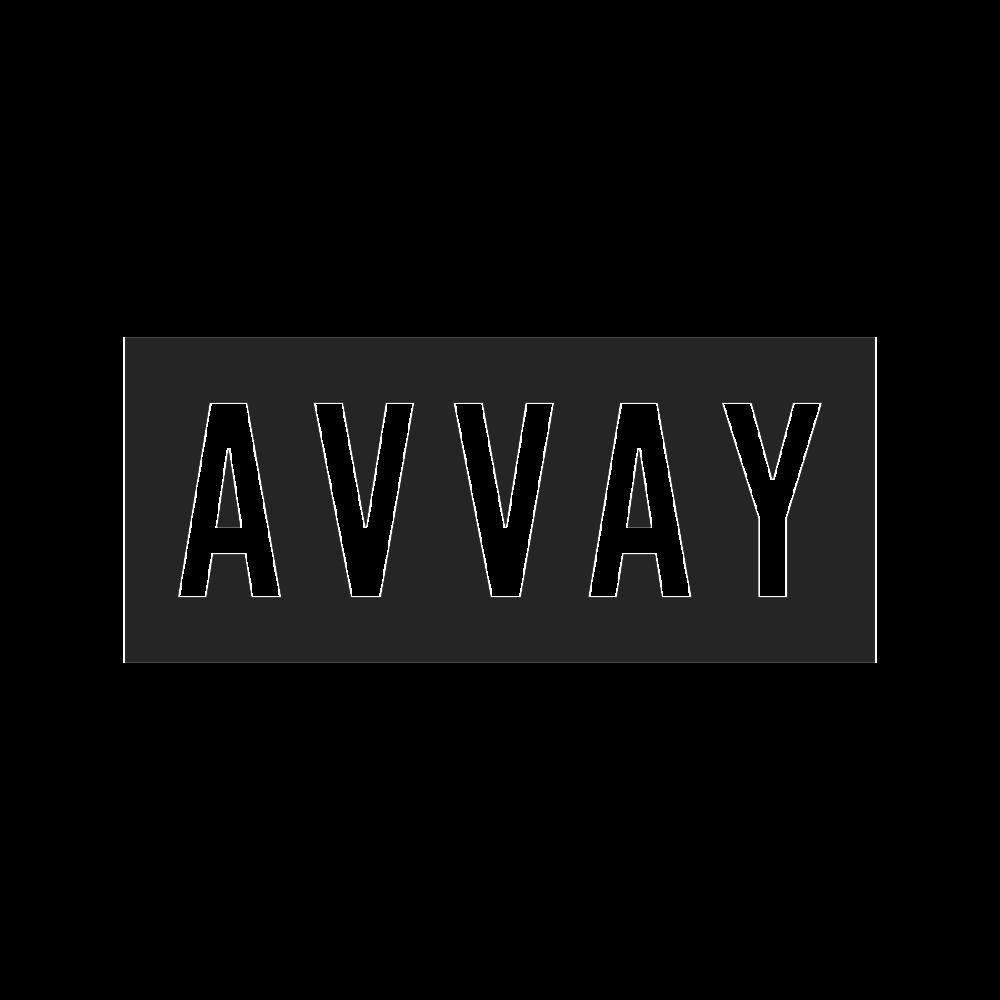 AVVAY-Logo-Black.png