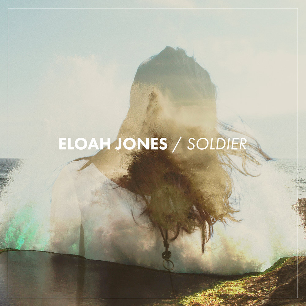 EJ-Soldier-Cover.jpg