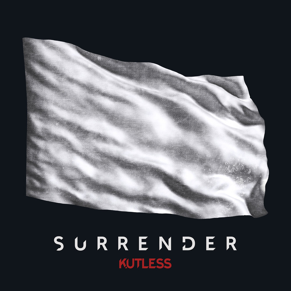 Kut Surrender.jpg