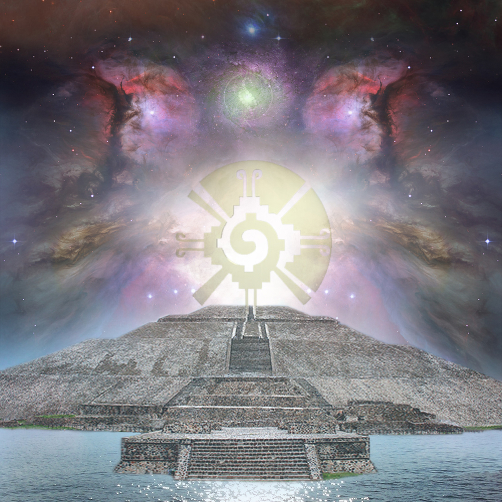 MayanActivation5x5.jpg