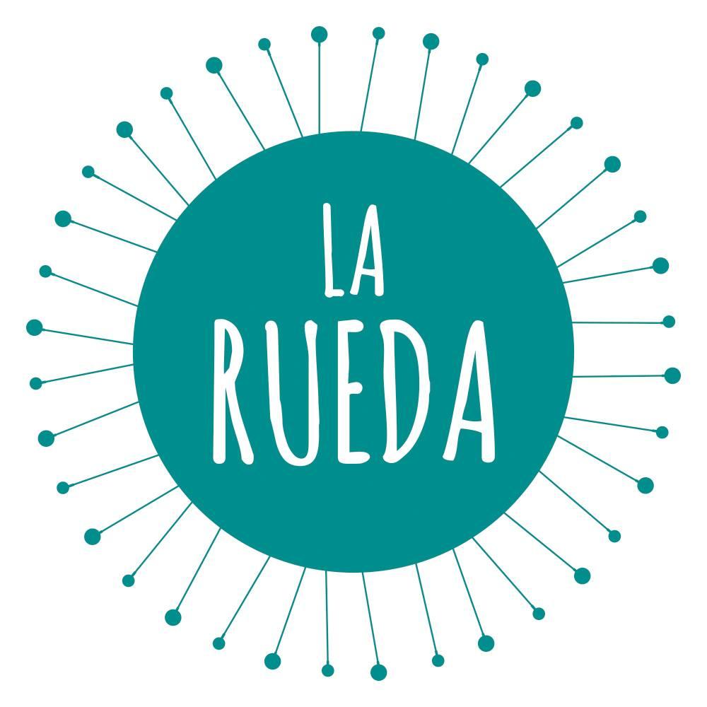 Rueda De Cumbia- Cumbia/Tropical Party  - WithLa Rueda, AfroColombianBeats and CumbiaPsicodelica