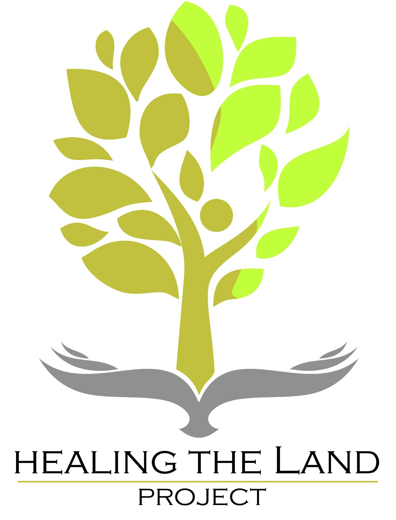 Healing The Land Project