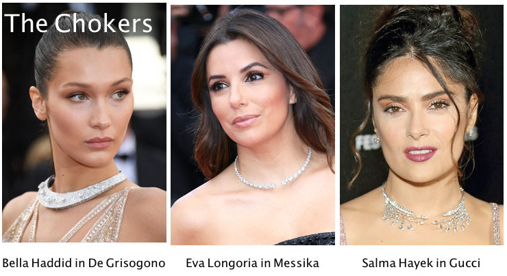 chokers-girocollo-cannes-2016