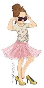 little-girl-illustration