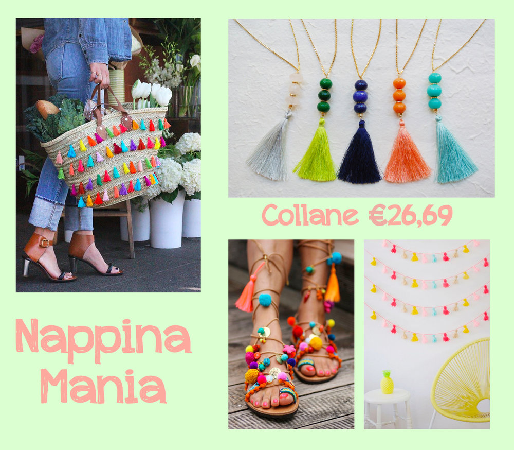 tassel-necklace-nappina-collana