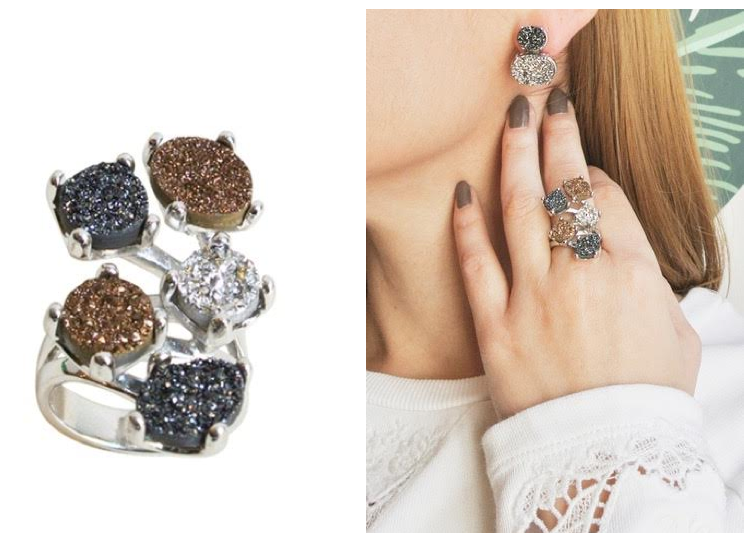 drusa-jewelry