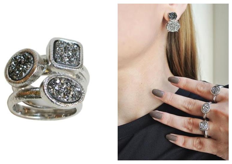 druzy-jewelry