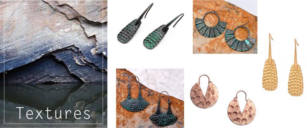 bijoux-texture/it