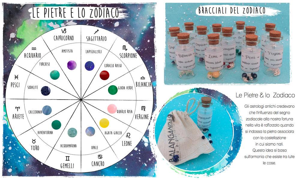 bijoux-pietre-zodiaco