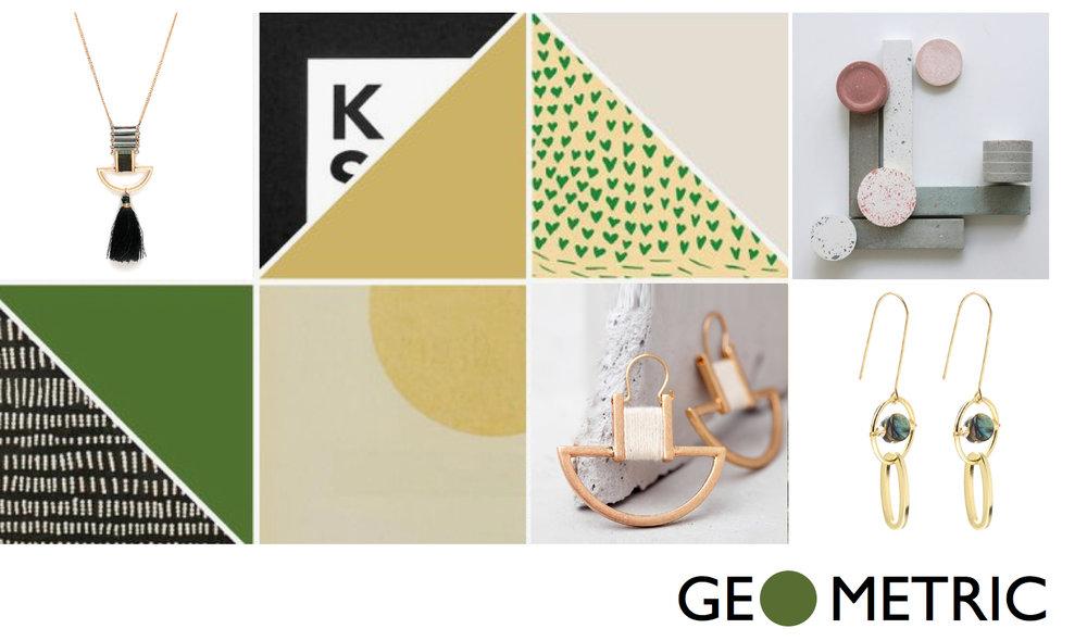 geometric-jewlery.jpg