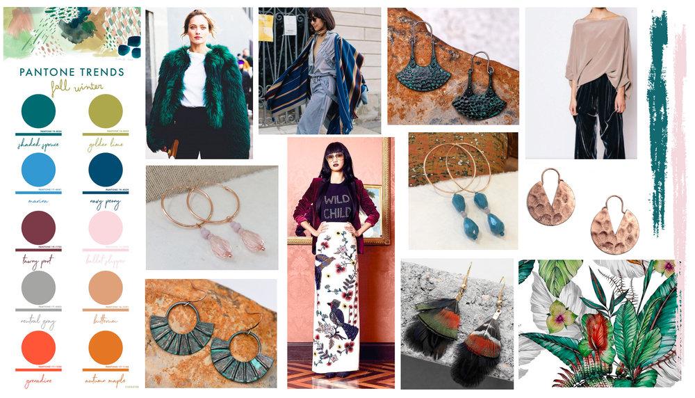 fall-colors-jewelry.jpg